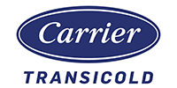 Carrier_Transicold.png /fn