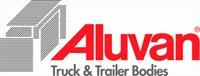 AluVan - RobiMobil