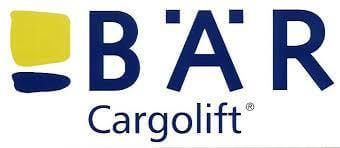 Bar Cargolift - RobiMobil