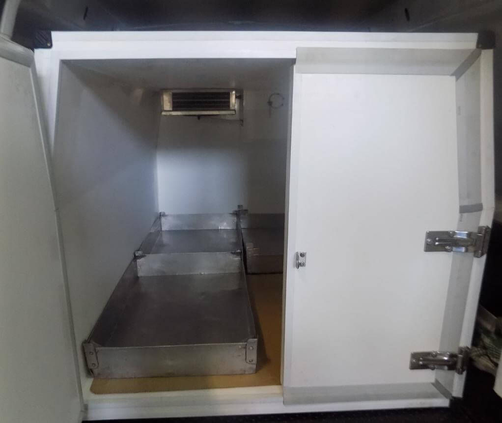 Hűtősdoboz