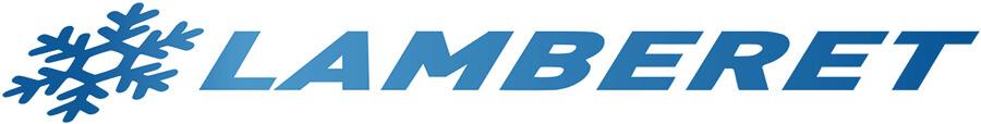 Lamberet - RobiMobil